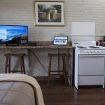 Daybreak Suites Studio Dothan Alabama